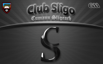 Support Sligo GAA